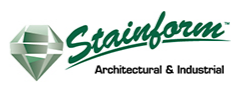 Stainform Industries